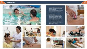 Toumazi Physio Brochure - Services
